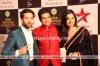 In Pics: Celebs Walks The Red Carpet Of Star Parivaar Awards2015