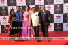 In Pics: Celebs At The Red Carpet Of Star Parivaar Awards 2015