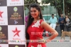 In Pics: Celebs At The Red Carpet Of Star Parivaar Awards 2015(Part-2)