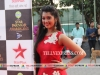 In Pics: Celebs At The Red Carpet Of Star Parivaar Awards 2015 (Part-2)