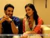 [Video]: Candid Chat With Vishal andDigangana