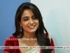 [Video]: Candid Chat With Asmita Sood