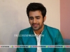 [Video]: In A Candid Chat With Pearl V Puri