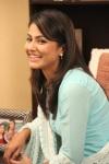 In Pics: Candid Pics From The Set Of Yeh Rishta Kya KehlataHai