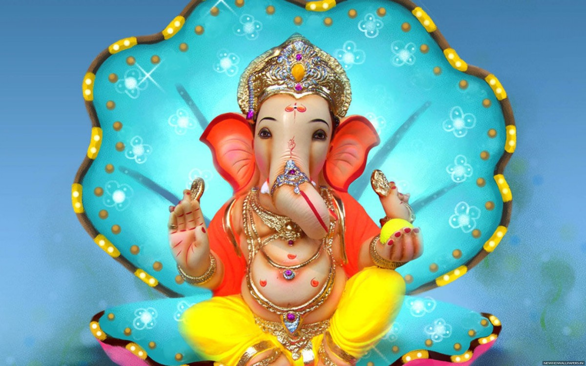 TV actors talk about Significance of Ganpati in their life!