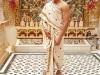 My parents have contributed in my Jainism roots :MrunalJain