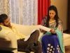 In Pics: Candid Pics From The Set Of Yeh Hai Mohabbatein
