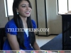 "I Would like to remove the ""Kissing Scene"" from season 1 of Kaisi Yeh Yaariyan: Niti Taylor"