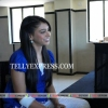 [Video]: Candid Chat With Niti Taylor