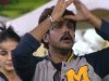 Bigg Boss 9, Day 17: A volley of fights in thehouse