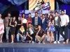 In Pics: Arjun Kapoor At Launch Of 'Khatron KeKhiladi'