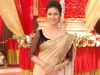Divyanka Tripathi shares her views on World AIDSDay