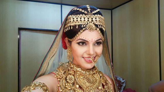 Shubhi Ahuja