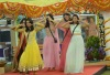 Bigg Boss 9: Contestants celebrate Diwali with Prem Ratan Dhan Payocast