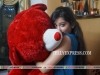 [Video]:  Candid Chat With Digangana Suryavanshi