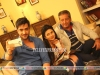 """In Pics: """"Selfie"""" moment on the set of Yeh HaiMohabbatein"""
