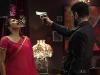 Big Twist in Star Plus' Yeh HaiMohabbatein
