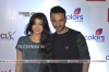 In Pics: TV Celebs at the launch of Mumbai Tigers Anthem andVideo