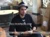 [Video]: Parth Samthaan sings for his first movie