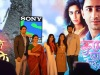 In Pics: Sony TV launches two new fictionshows!