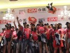 In Pics: BCL Jaipur Joshiley Jersey Launch