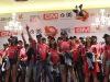 In Pics: BCL Jaipur Joshiley JerseyLaunch