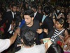 In Pics: Parth Samthaan Mobbed By Fans