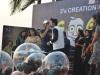"In Pics: Parth Samthaan At The Muhurat Of His Film ""Googly HoGayi"""