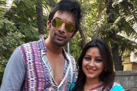 Pratyusha-Banerjee_Rahul-Raj-Singh
